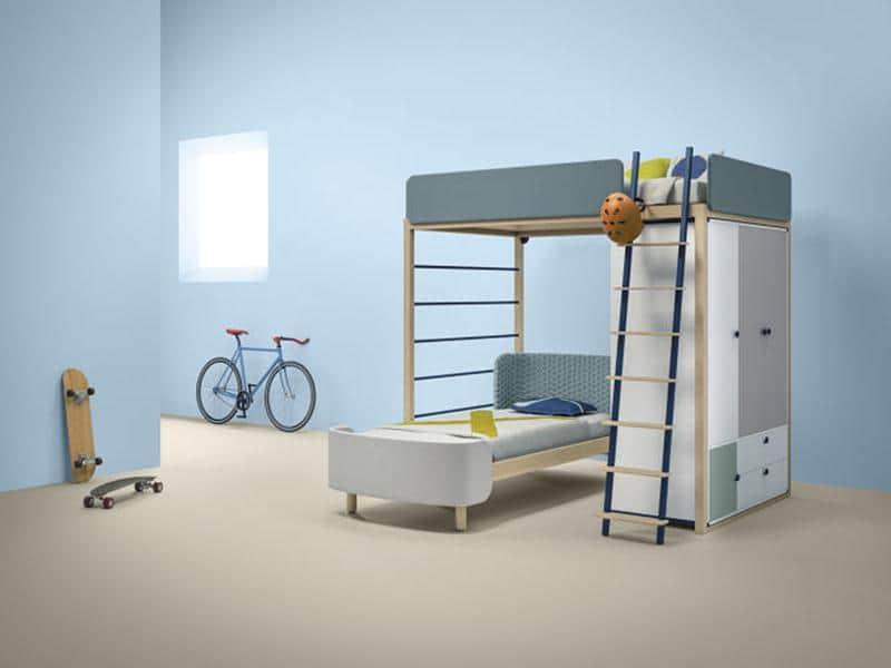 mobilia-adaptavel-10