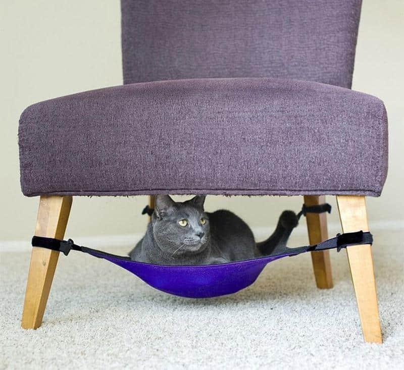 mobilia-gato-10
