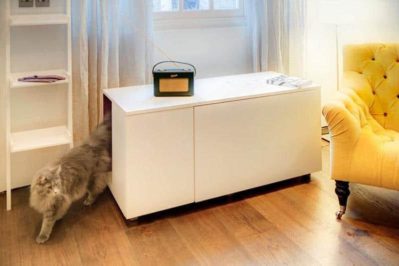 mobilia-gato-12