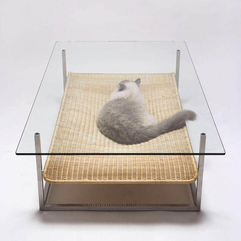 mobilia-gato-17