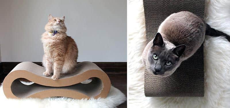 mobilia-gato-25