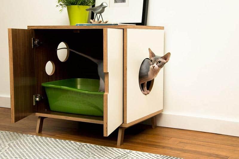 mobilia-gato-29