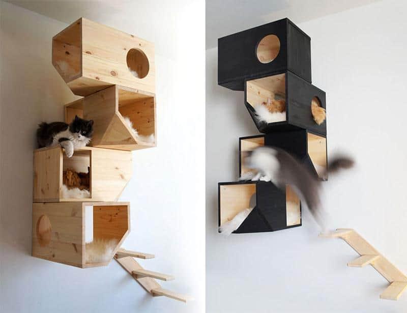 mobilia-gato-34