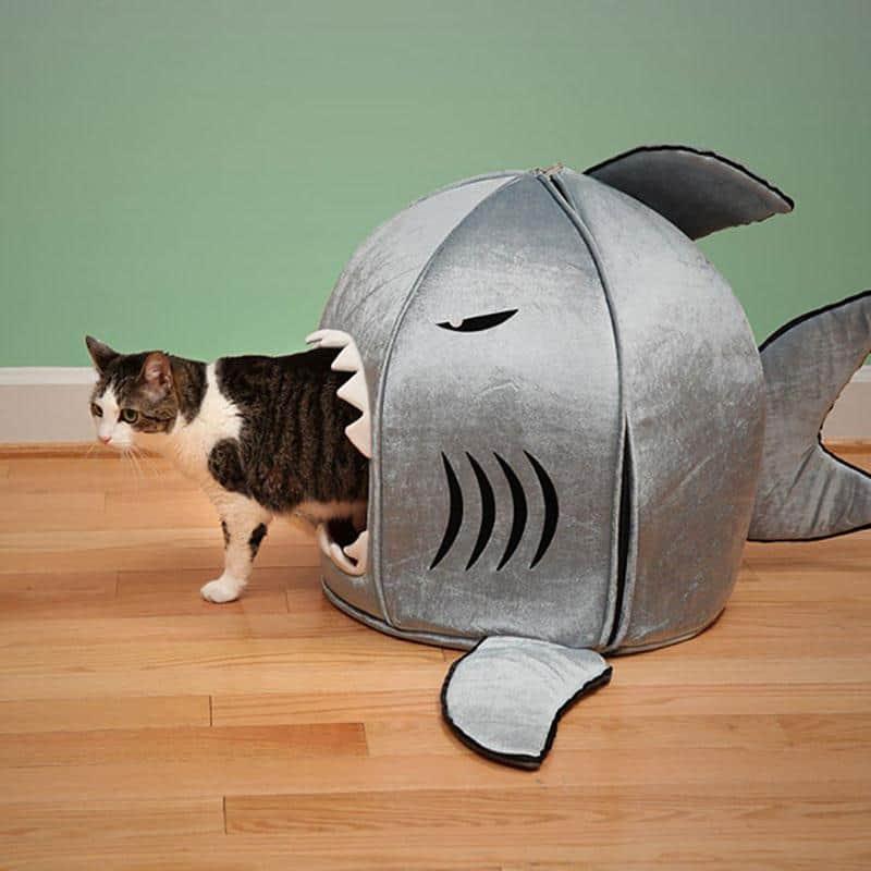 mobilia-gato-35