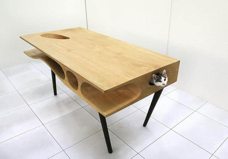 mobilia-gato-7