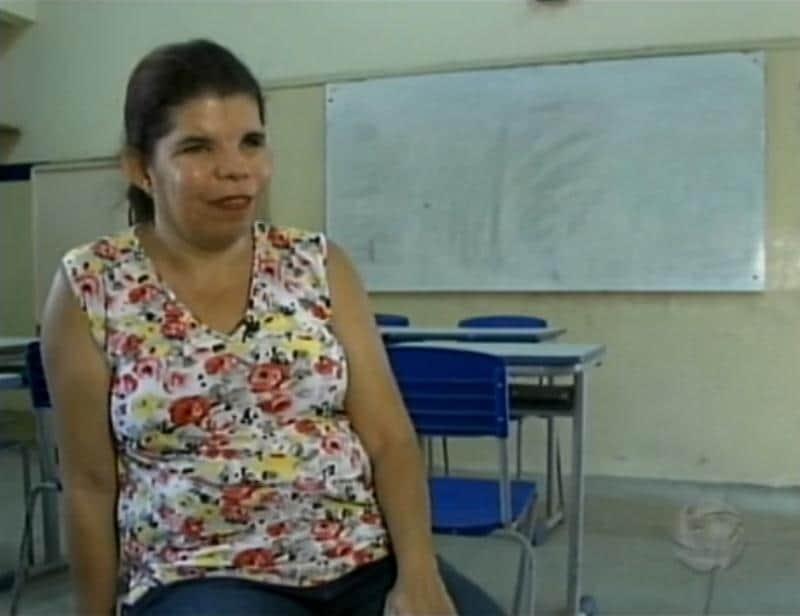 professora-cega-4