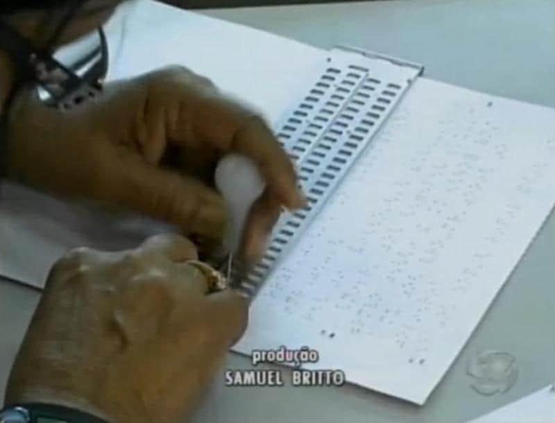 professora-cega-5