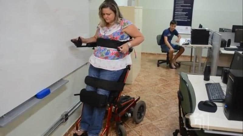professora-paraplegica-3