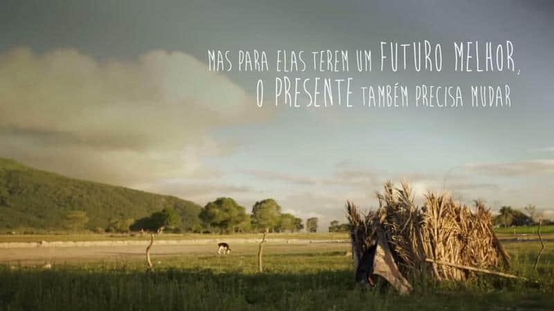 Campanha ajuda a melhorar condições de saneamento básico de crianças do semiárido brasileiro 1