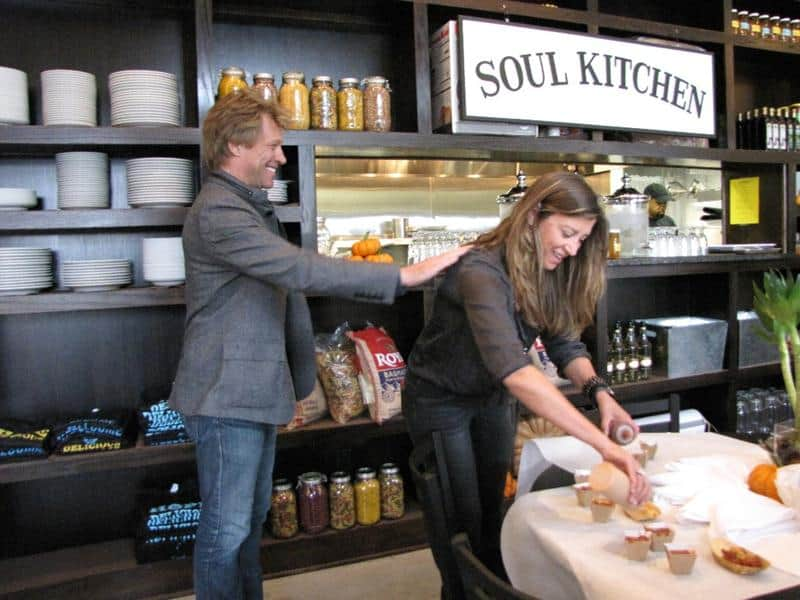 soul-kitchen-4