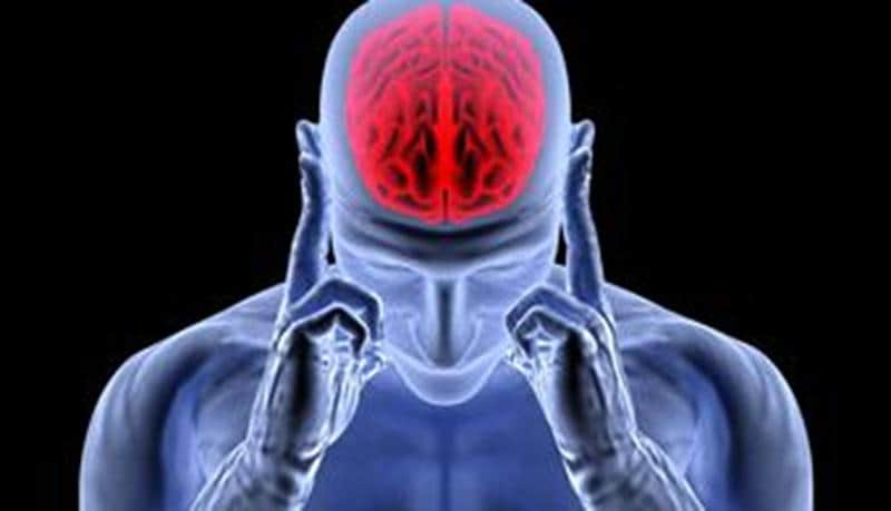 como treinar cérebro para pensar positivo