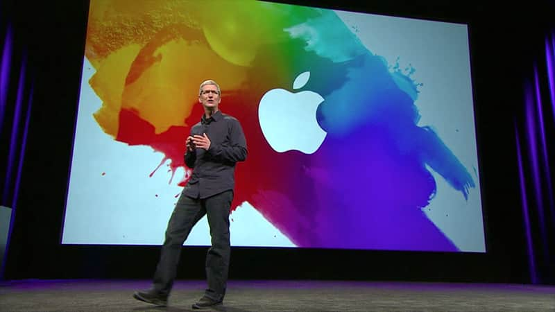 Apple-New-iPad-Media-Event-Tim-Cook