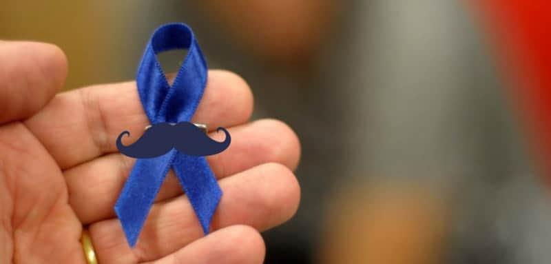 Hospital incentiva a todos a escreverem mensagens de apoio a pacientes com câncer de próstata 3