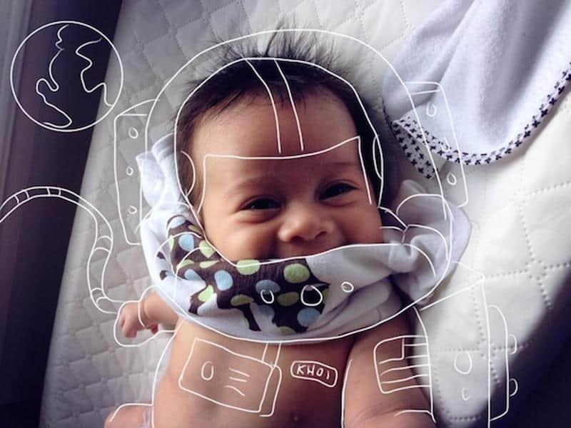 bebe-aventura-1