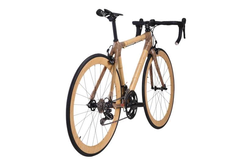 bicicleta-bamboo-6