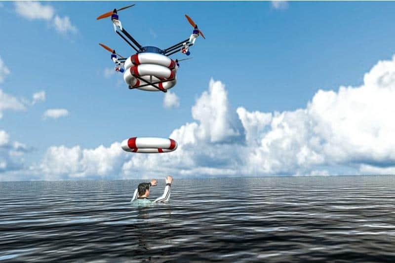 drone-pars-1