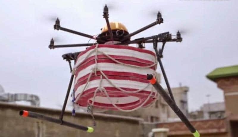 drone-pars-3