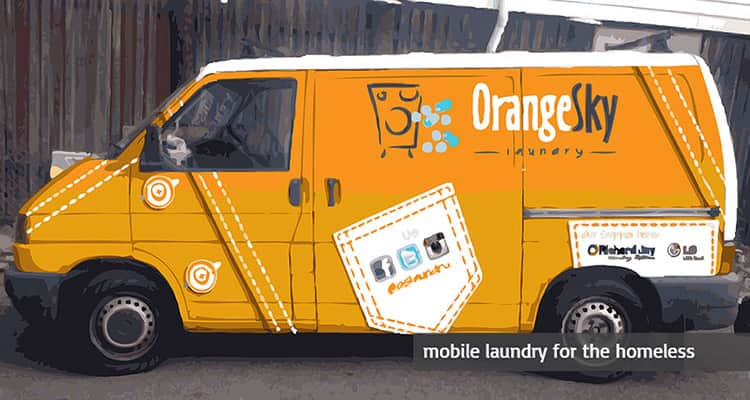 homeless-wash-clothes-orange-sky-laundry-australia-6