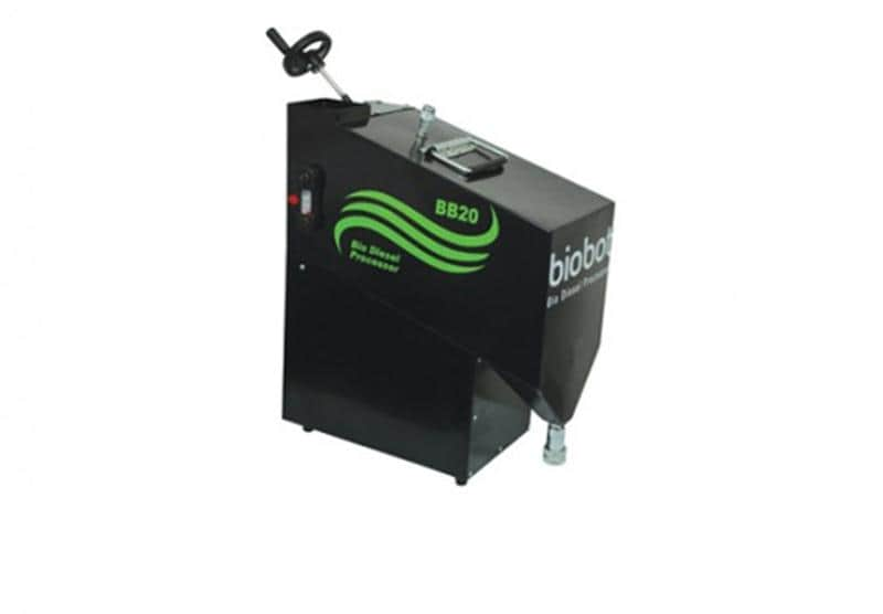 maquina-biodiesel-2