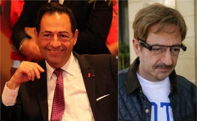 Políticos na França participam de reality show para conhecer de perto o problema dos cidadãos 2