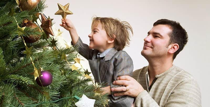 O que devemos aprender com o espírito natalino que podemos aplicar no restante do ano 4