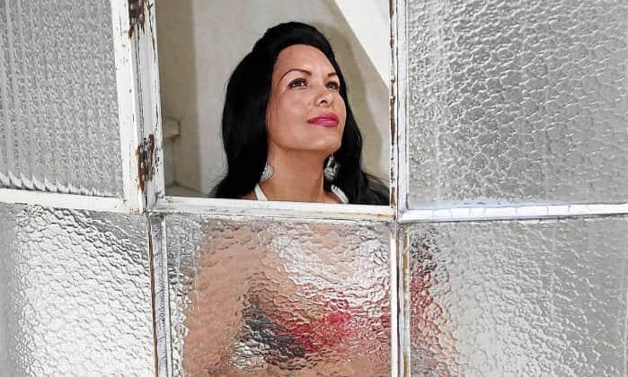 Prefeitura de SP vai pagar salário mínimo para travestis poderem estudar 2