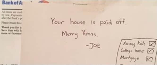 66048-carta-presente-hipoteca