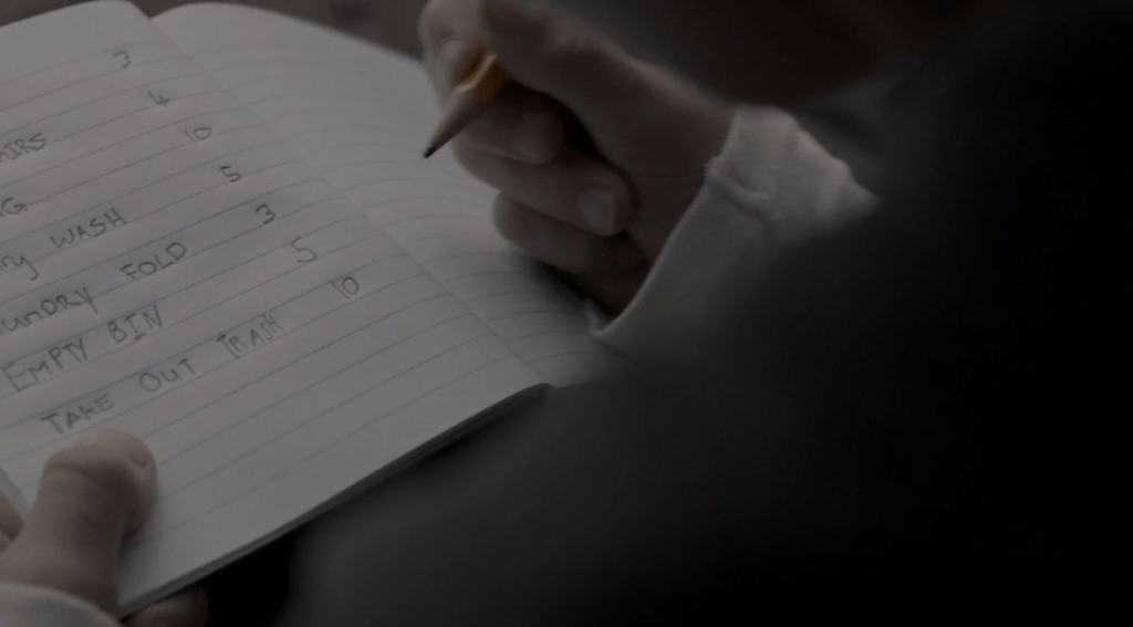 the-notebook-dial-direct3