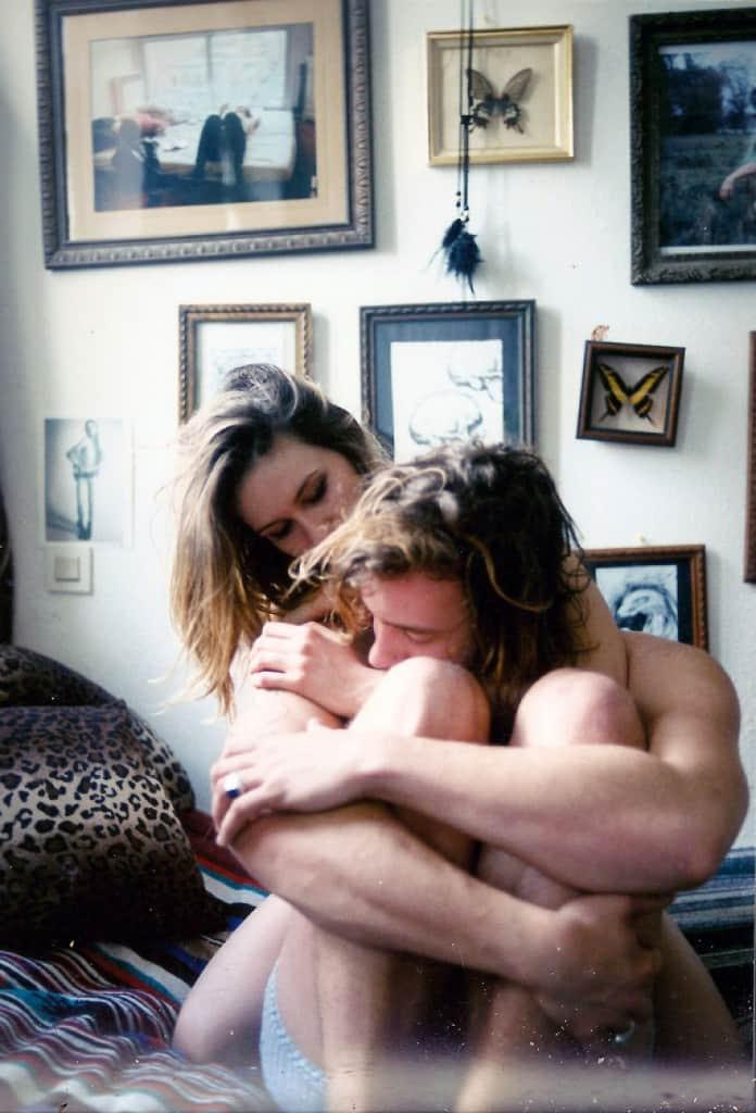 couple-photography-love-maud-chalard-12__880