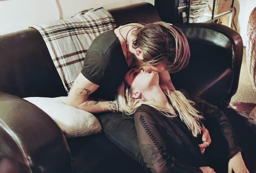 couple-photography-love-maud-chalard-14__880