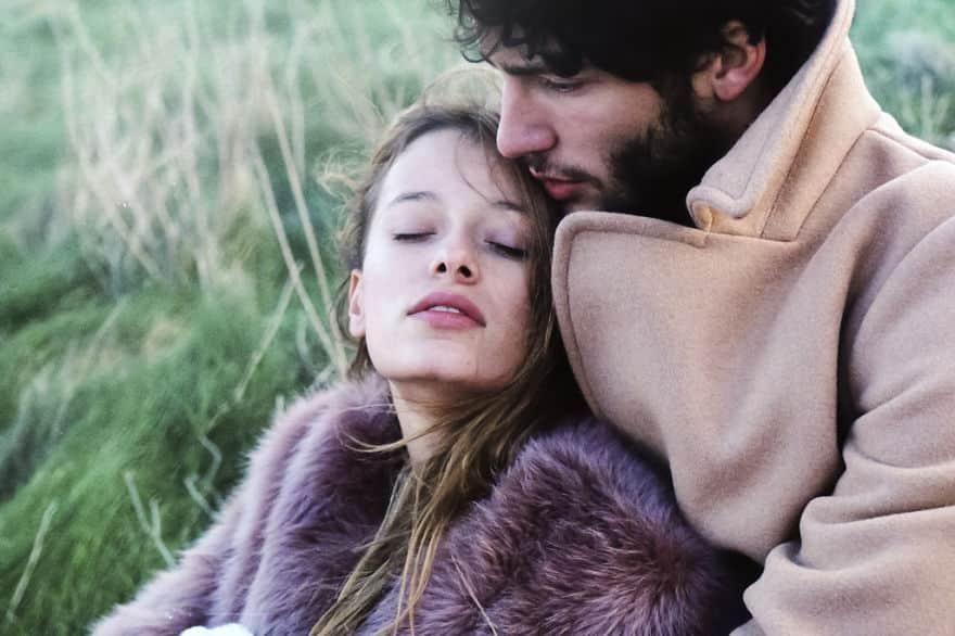 couple-photography-love-maud-chalard-22__880
