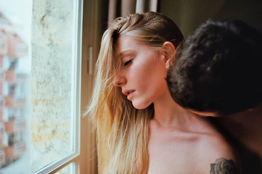 couple-photography-love-maud-chalard-33__880