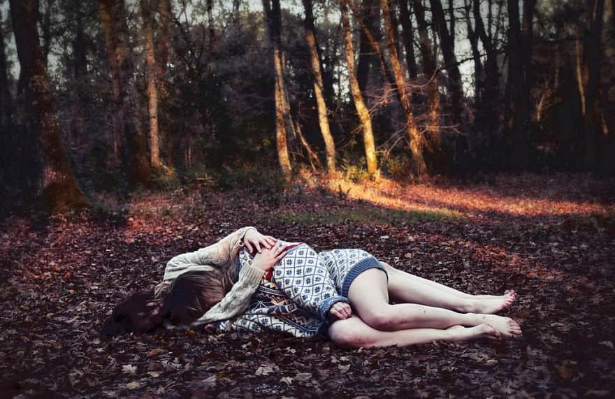 couple-photography-love-maud-chalard-6__880