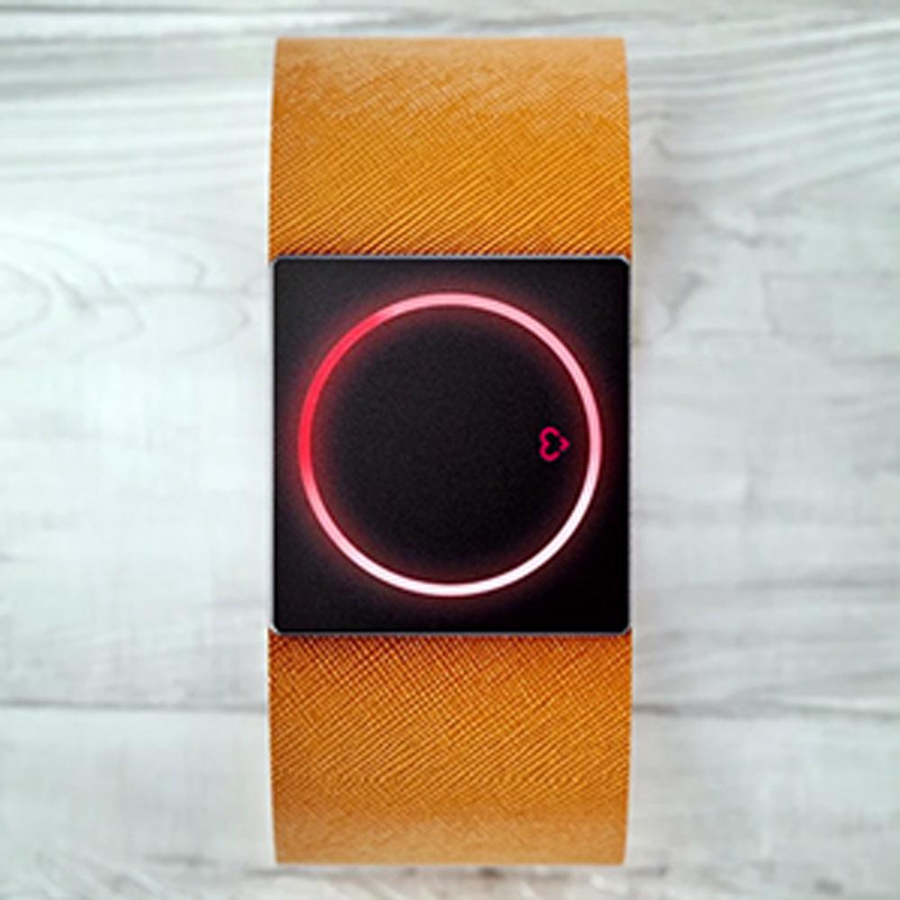 3040660-inline-i-2-an-epilepsy-tracker-so-beautiful-even-non-copy