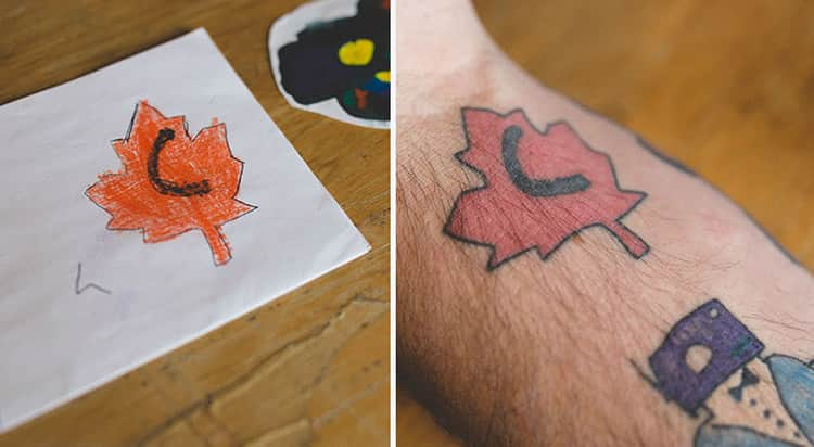 dad-tattoo-son-doodles-keith-anderson-chance-faulkner-7