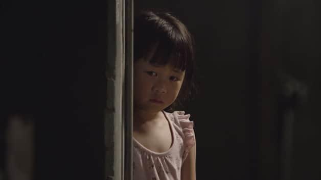 Vídeo mostra que para o futuro de uma criança, vale qualquer sacrifício 3