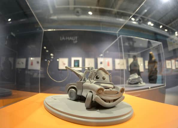 Pixar+25+years+Animation+Exhibition+Preview+LM9lBrM3vZNl