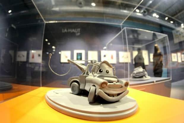 Pixar-25-Years-of-Animation-exhibit-post-3-620x415