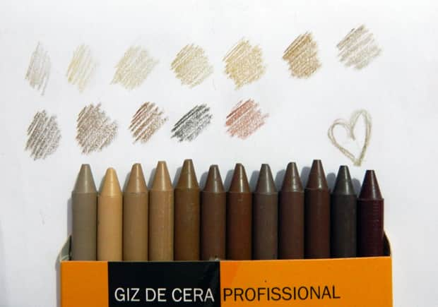 resenha_giz03