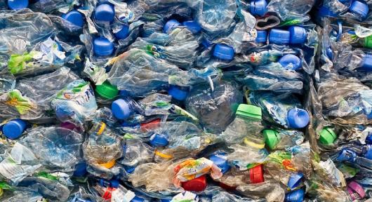 todos fazem reciclagem