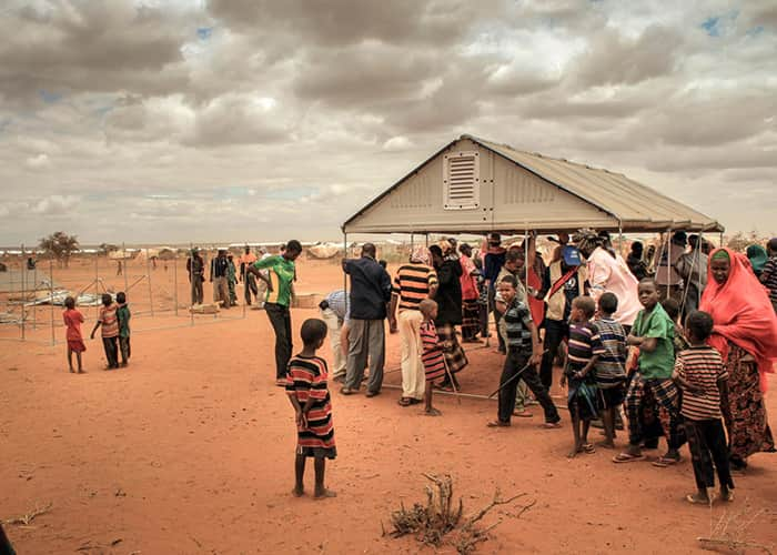 Better-Shelter-Ikea-Foundation-and-UNHCR_dezeen_784_0