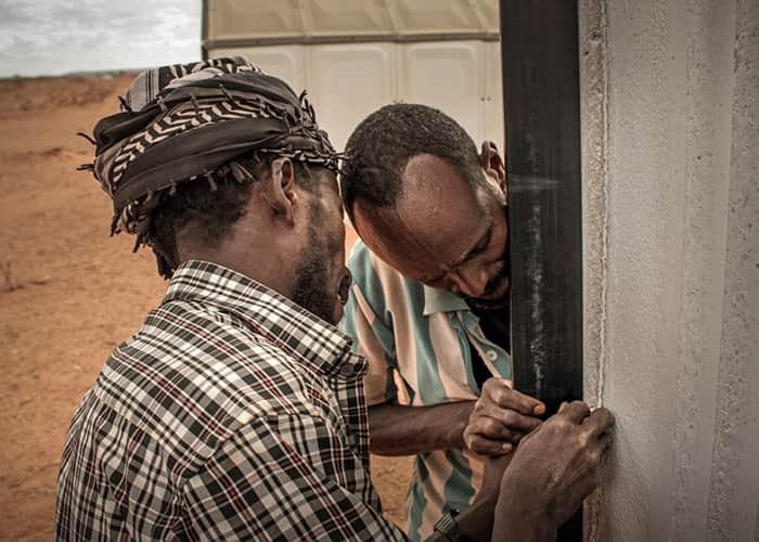 Better-Shelter-Ikea-Foundation-and-UNHCR_dezeen_784_1
