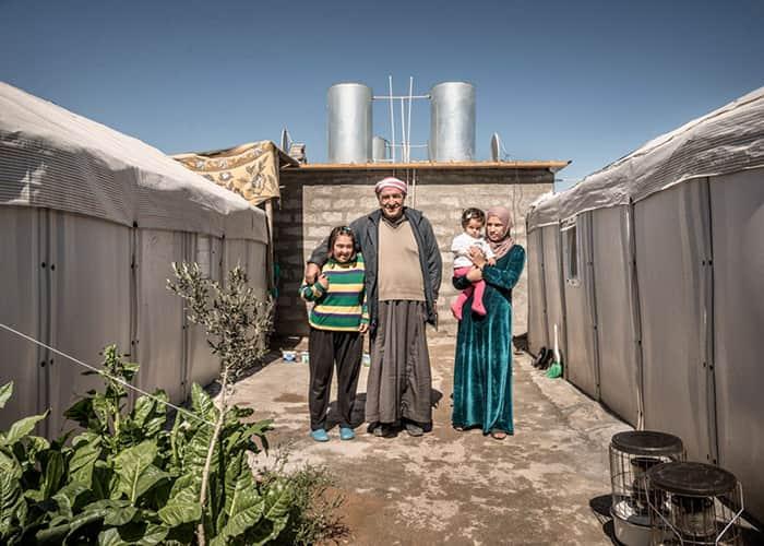 Better-Shelter-Ikea-Foundation-and-UNHCR_dezeen_784_2