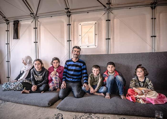 Better-Shelter-Ikea-Foundation-and-UNHCR_dezeen_784_3