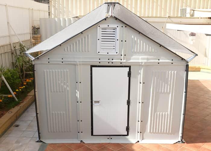 Better-Shelter-Ikea-Foundation-and-UNHCR_dezeen_784_7