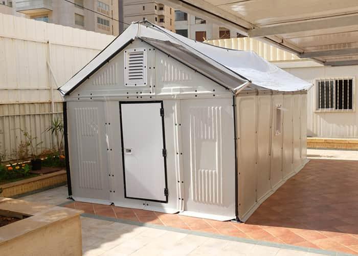 Better-Shelter-Ikea-Foundation-and-UNHCR_dezeen_784_8