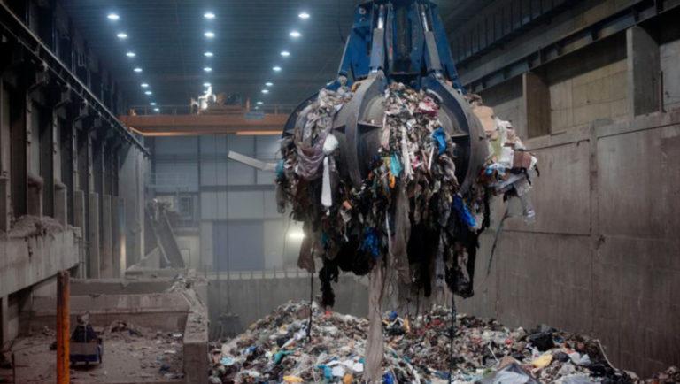 a reciclagem é parte do cotidiano