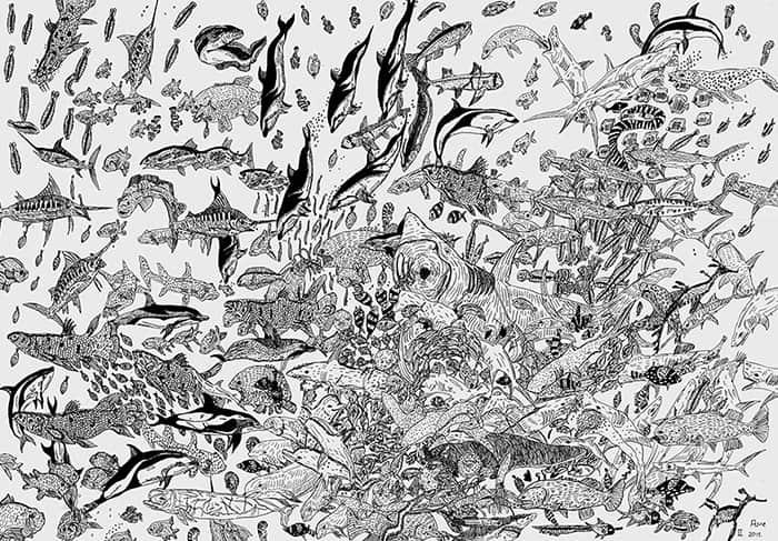 detailed-pen-drawings-prodigy-dusan-krtolica-10