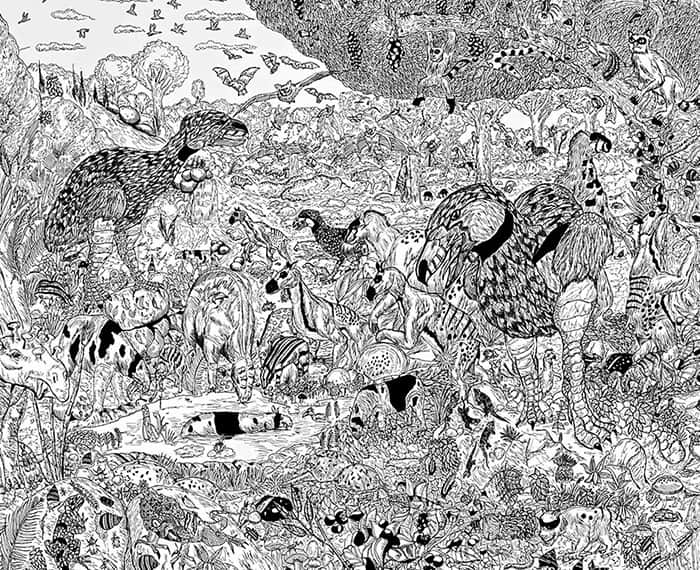 detailed-pen-drawings-prodigy-dusan-krtolica-11