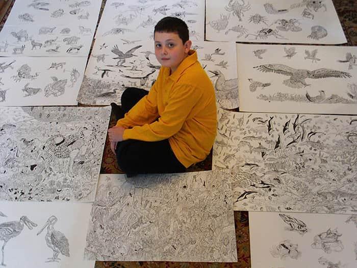 detailed-pen-drawings-prodigy-dusan-krtolica-14